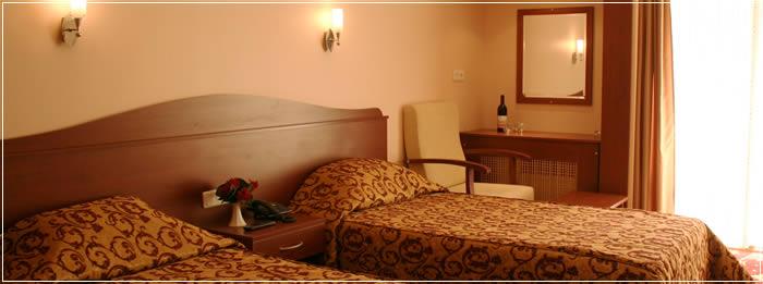 Kaya oteli istanbul turkey t rkiye for Kaya madrid hotel istanbul
